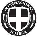 Internacional Huesca