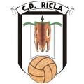 Ricla