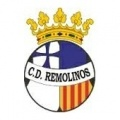 Remolinos