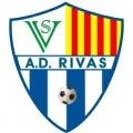 Rivas AD