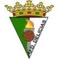 Delicias UD