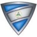 Nicaragua SD