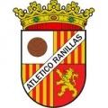 Ranillas At. B