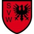 Wilhelmshaven SV
