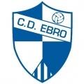 CD Ebro Sub 19 B