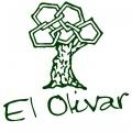 El Olivar Sub 19