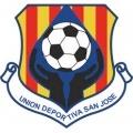 San José UD Sub 19