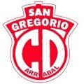 San Gregorio Arrabal Sub 19