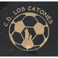 Los Catones