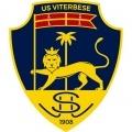 >Viterbese