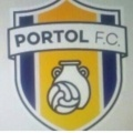 Portol