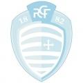 Racing Paris