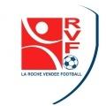 La Roche VF