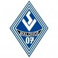 Waldhof Mannheim Sub 17