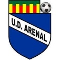 CD Arenal B