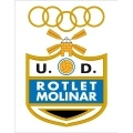 Rotlet-Molinar