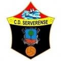 CD Serverense