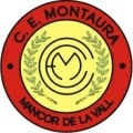 Montaura