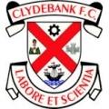 >Clydebank