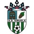 Siruela A