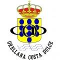 Orellana Costa Dulce A