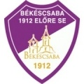 Bekescsaba B