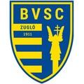 Budapest BVSC