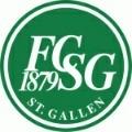 >St. Gallen