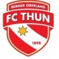 Escudo Stade Lausanne-Ouchy
