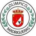 Olimpico Madrigueras