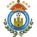 Patrimonio Almaden CF