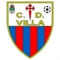 Villa CD