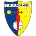 Almoradiel