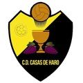 Casas de Haro