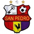 CD San Pedro