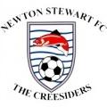 Newton Stewart