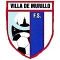 Villa de Murillo