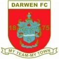 Darwen FC
