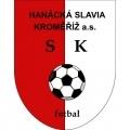 SK Hanácká