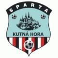Sparta Kutná Hora