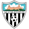 >At. Calatayud