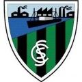 Sestao Sport Club