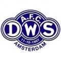 Amsterdam FC DWS