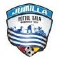 Jumilla FS