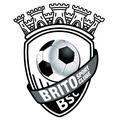 Brito SC