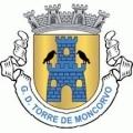 Torre Moncorvo