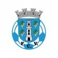 Vinhais FC