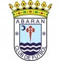 Abarán CF