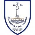 Alqueidão Serra