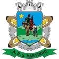 AR São Martinho